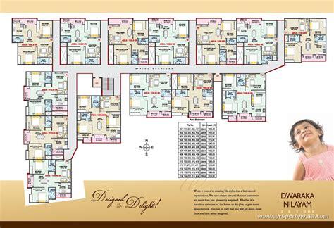 layout design electronics venetion dwaraka nilayam electronic city bangalore