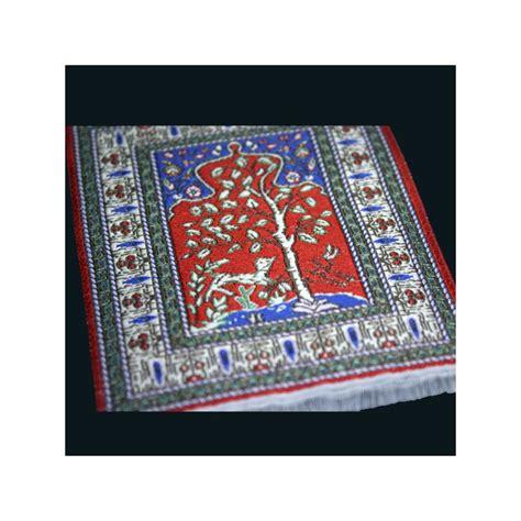 alfombra azul alfombra azul rojo tienda de belenes nacimientos