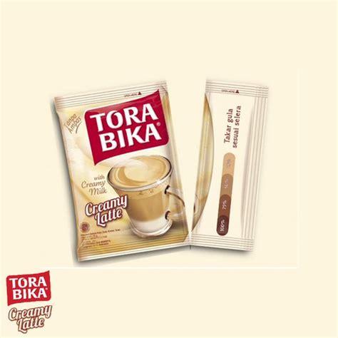 Shoo Dove Sachet 1 Renceng jual torabika latte 1 renceng 10 sachet fm22 shop