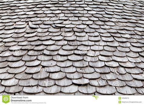 wood roof pattern wooden shingles background pattern wooden shingles