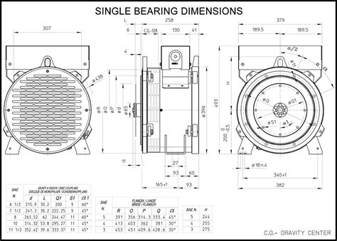 meccalte generator wiring diagram free wiring