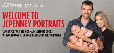 Can I Use A Jcpenney Gift Card Anywhere Else - welcome to jcpenney portraits jcpenney portraits