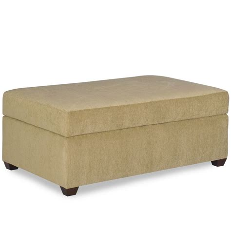 pull out bed ottoman ottoman sleeper sofa pull out sleeper ottoman sleeper