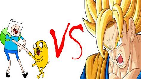 anime  cartoons youtube