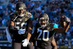 Jaguars Team Stats 2017 Jacksonville Jaguars Defense The Player To