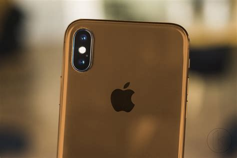 iphone new color iphone 2018 renders show apple s stunning new colors