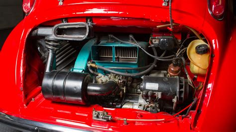 subaru 360 engine 1969 subaru 360 dune buggy w220 kissimmee 2014