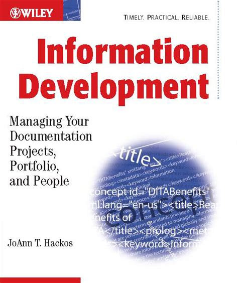 uplevel your localization project management books cidm books