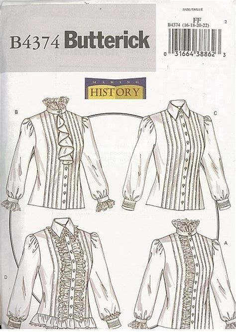 victorian pattern history renaissance victorian civil war historical costume oop