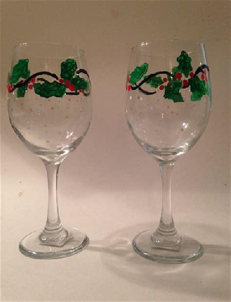 paint nite boston wine glasses paint nite wine glasses