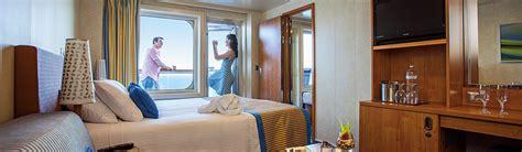 balcony room on carnival cruise carnival pride cruise ship carnival cruise line