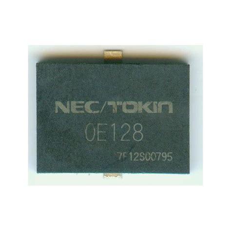 Nec Tokin Oe128 By Ihopepart oe128 nec tokin