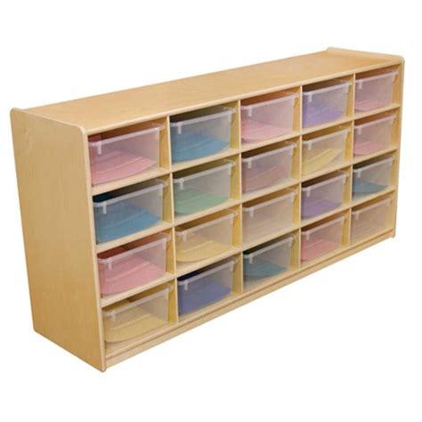 lettere units wood designs 5 quot letter tray mobile storage unit 20 tray w