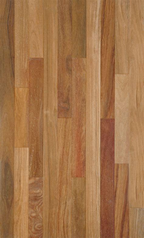 5 quot teak floors wholesale wood flooring