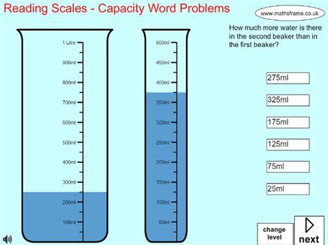 Capacity capacity will be game google family feud