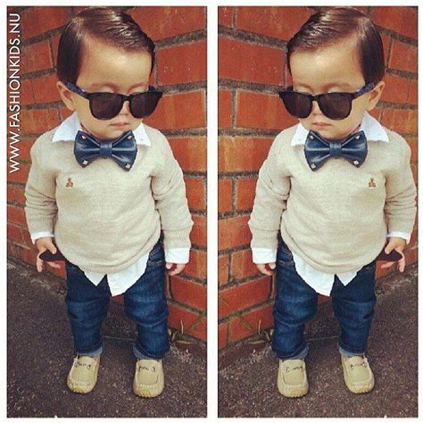 Baby boy too cute swag future baby s and baby stuff pinterest boys bow ties and suits