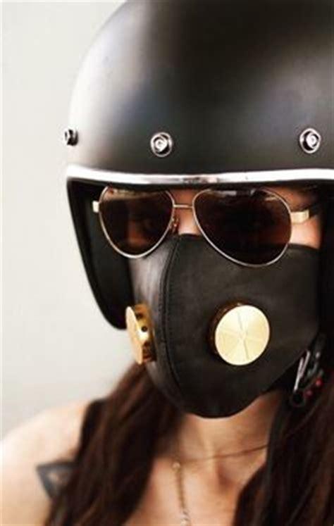 motorcycle helmet accessories helmet spares hedon mask hannibal brunhedon helmet goprocompetitive price p 45 1000 ideas about cafe racer helmet on helmets