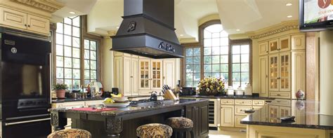 Kitchen Islands With Stoves 2020 design drawings