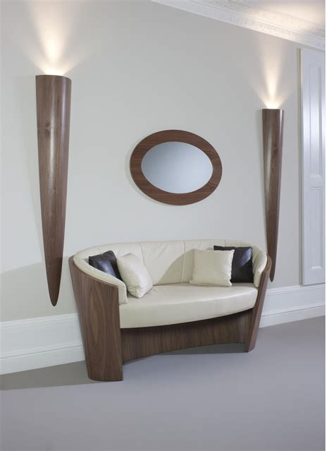 living room vanity bathroom 1 2 bath decorating ideas how to decorate a small bedroom with a bed home paint