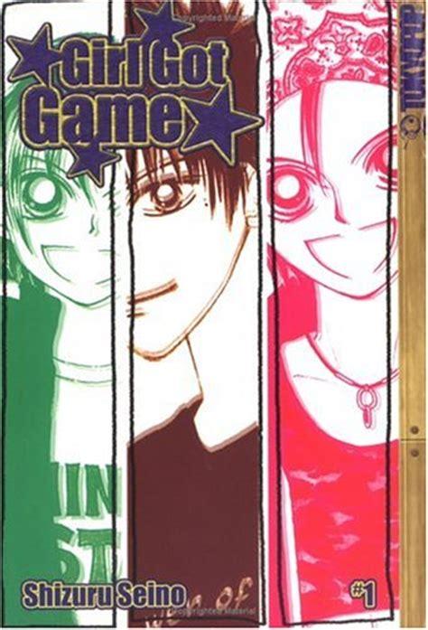 Power 1 10 Lengkap Tamat By Shizuru Seino Komik Seken subido por michi1 ir al tema