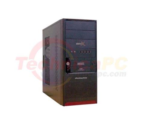 Simbadda Sim X 2 Usb 2657 simbadda sim x s 2627 desktop pc technicapc