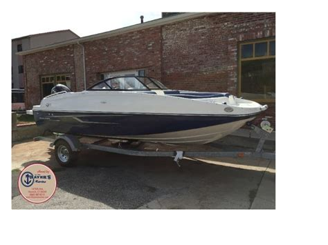 pontoon boats for sale elkhart in 1000 ideas about deck boats on pinterest hurricane