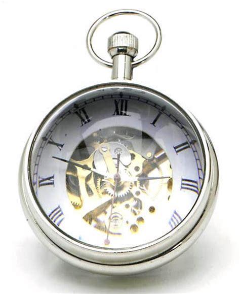 Atur Waktumu Dengan Baik tausiah islam waktu shalat tahajud yang baik