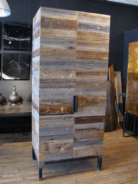 Handmade Furniture Toronto - 17 best images about bulletin board furniture rustic