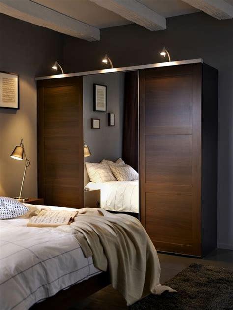 Bedroom Wardrobe Ideas Ikea Best 25 Ikea Wardrobe Ideas On Ikea Pax