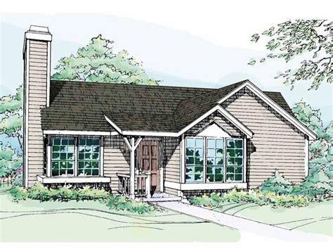 e unlimited home design e unlimited home design house plans unlimited pensacola