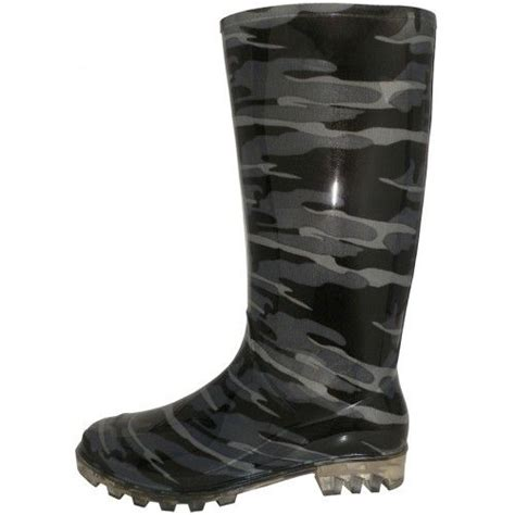 Wholesale Waterproof Camouflage Rubber 12 units of s 13 5 inches waterproof rubber