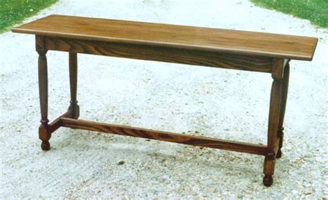 long narrow accent tables long narrow side table design decoration