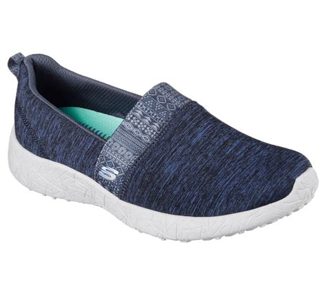 buy skechers burst blown away sport shoes only 62 00
