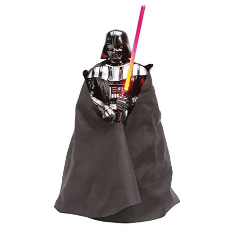star wars christmas stockings christmas gifts for everyone