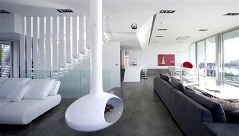 home interior concepts geleceğin evleri en g 252 zel evler