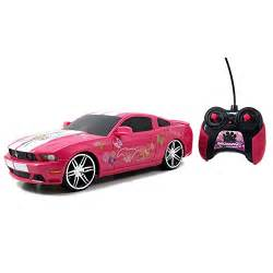 the best remote cars for webnuggetz