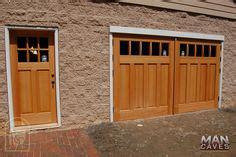matching front door and garage door 1000 images about matching garage door and front entry