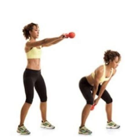 squat swing yvonne strahovski diet plan and workout routine healthy