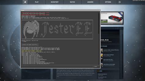console akamai steam yhteis 246 opas cs go buy script numpad key