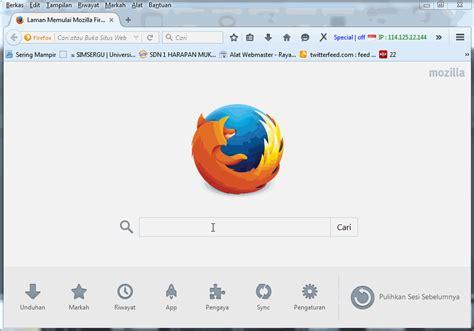 membuat html bergerak download licecap 1 26 untuk membuat gambar bergerak