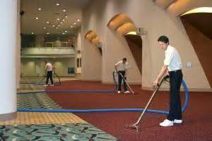 best rug cleaning nyc hotel cleaning new york hotel cleaning service best hotel cleaning service millwood