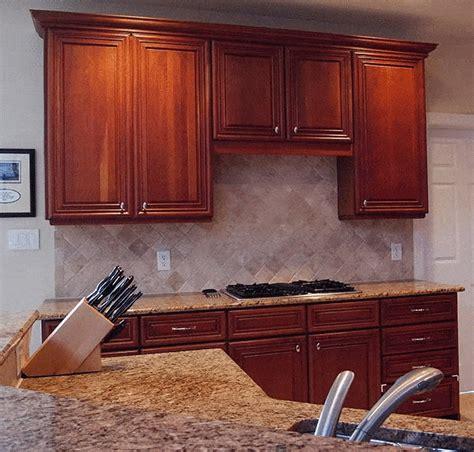 cabinet lighting options cabinet lighting options kitchen singertexas