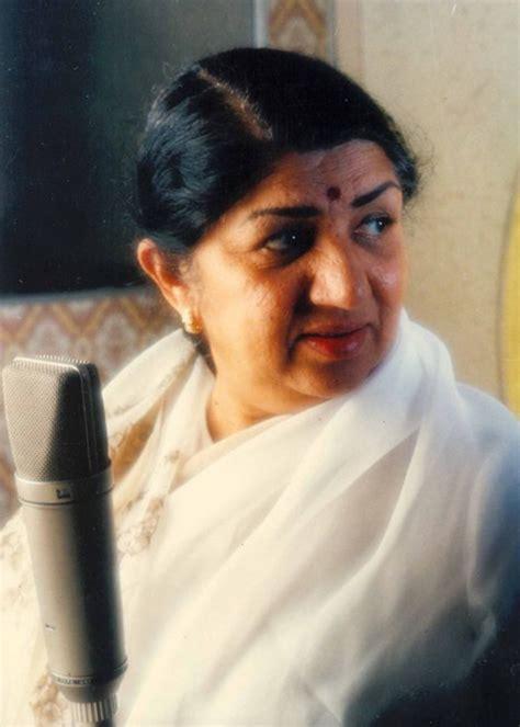 lata mangeshkar biography in english lata mangeshkar wiki lata mangeshkar biography singer