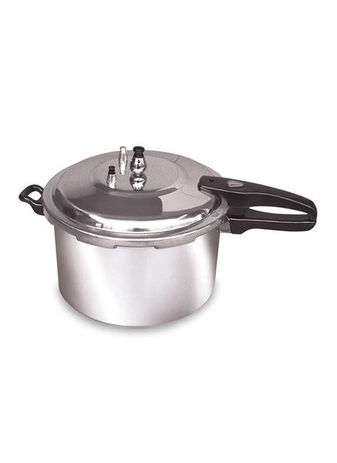 Rice Cooker Elpiji tecstar presure cooker r klikindomaret
