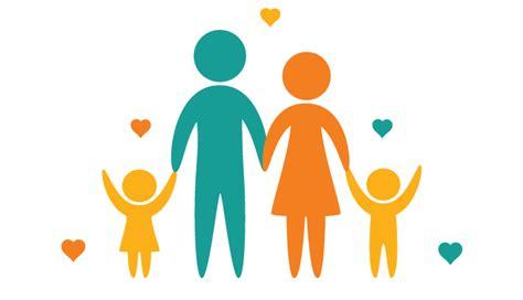 imagenes que representen valores familiares im 225 genes del d 237 a internacional de la familia para compartir