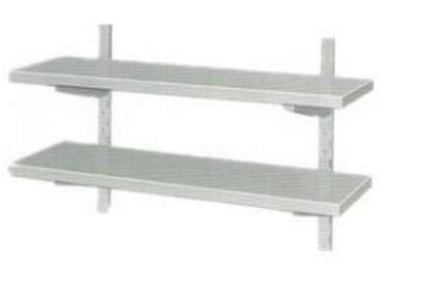 stainless steel shelving wall wall shelves wall mounted steel shelving wall mounted