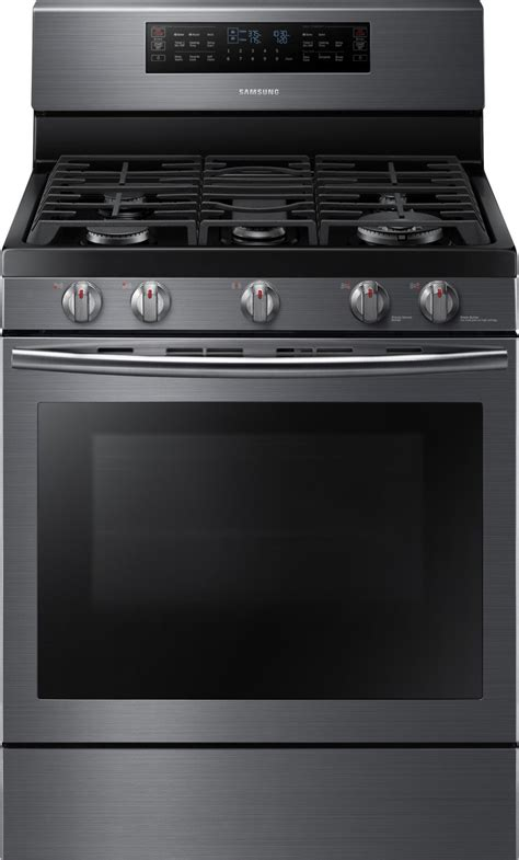 kitchen cool kitchen packages appliance package gas samsung 4 piece kitchen package with nx58j7750sg gas range