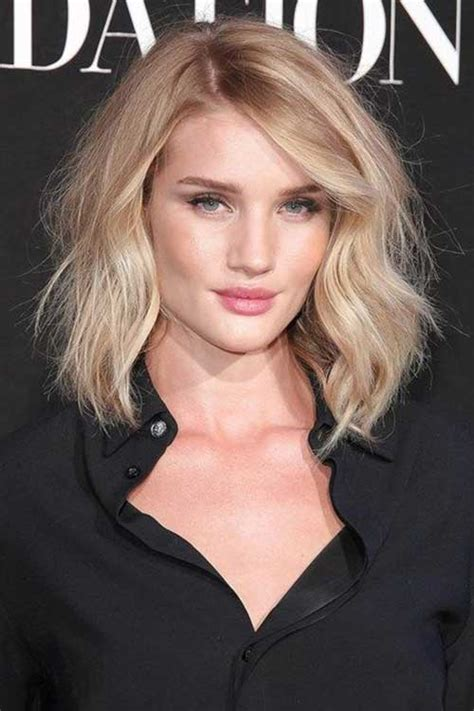 haircut pics 2015 celebrity hairstyles hairstyles haircuts 2016 2017