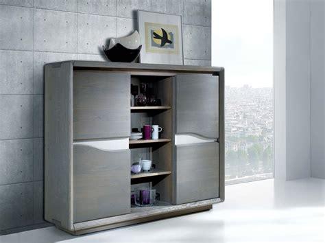 bureau largeur 40 cm s 233 jour c 233 ram meuble d appui 2 portes coulissantes