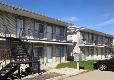 apartments in lincoln park lincoln park apartments rentals evansville in